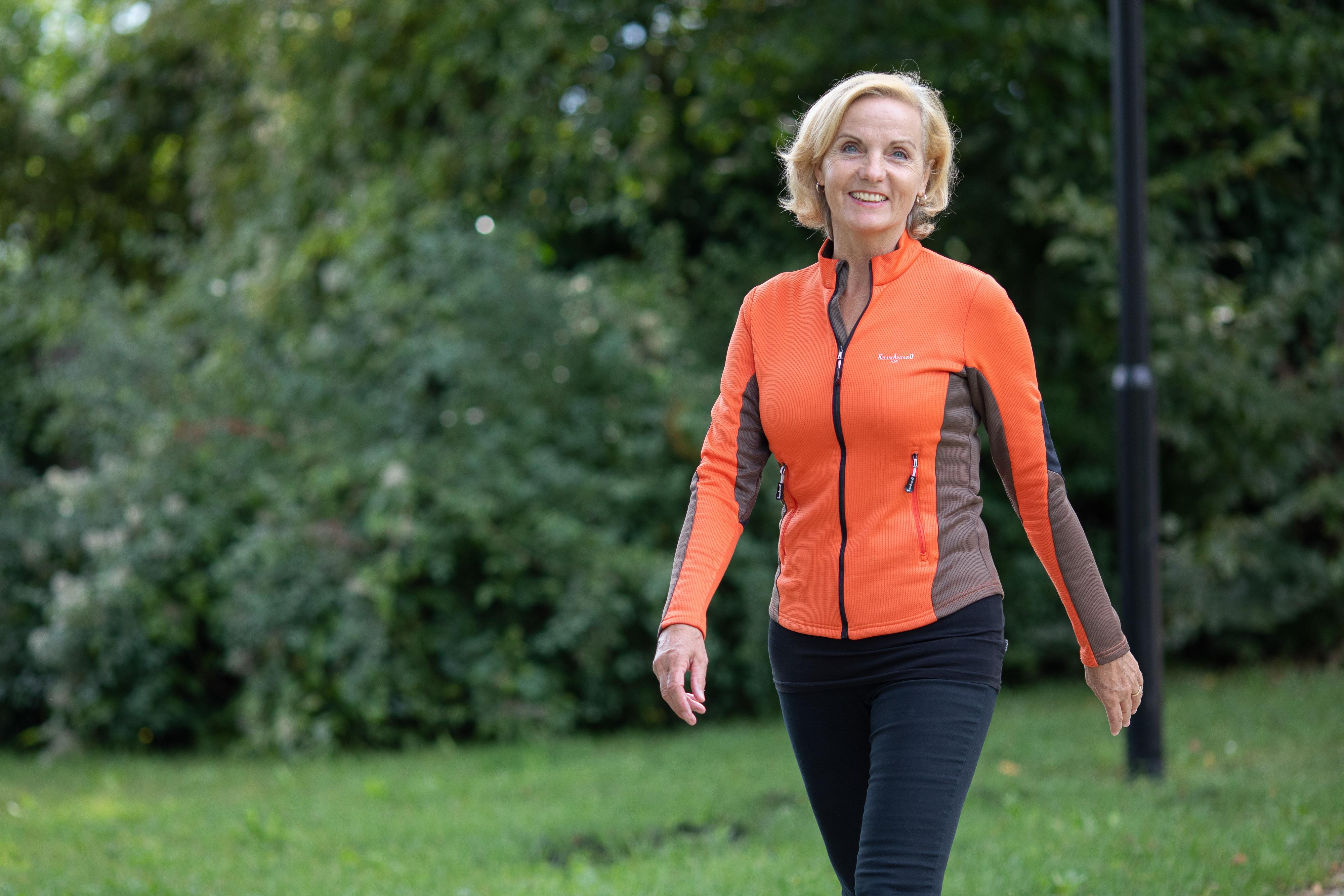 3 wertvolle Tipps deine täglichen Gelenkschmerzen loszuwerden.